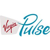 Hi-res-Vp-logo.png