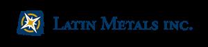Latin Metals logo.png