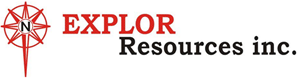 explor-resources-inc.png