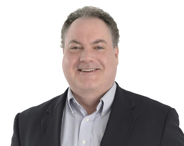 Brian Rener, SmithGroup