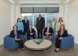Navient Board of Directors 2018