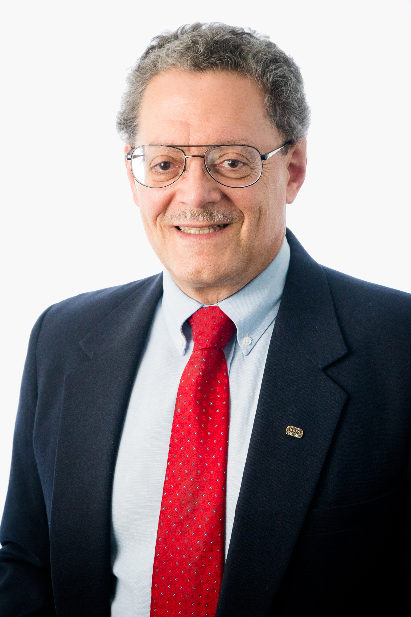 Jim Lucianetti
