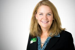 Lisa Brubaker, Executive Vice President and Chief Technology Officer, WSFS Bank