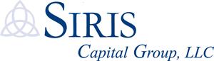 Siris Capital