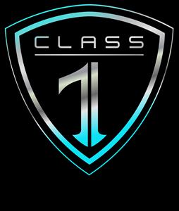 CLASS1.png