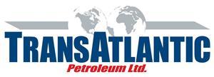 TransAtlantic Petroleum Ltd. Logo