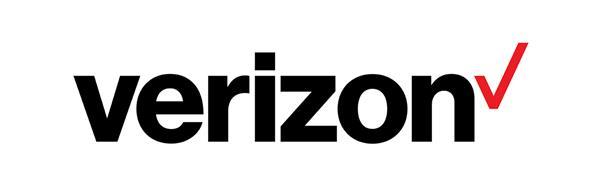 verizon_logo_1300x400.jpg