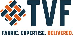 TVF_Logo_Vertical_Color.jpg