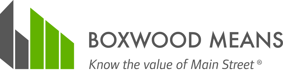 Boxwood Logo M HR.png