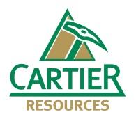 cartier_ENG.jpg