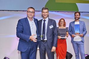 IVECO_BUS_wins_Public_Transport_Innovation_Award.jpg