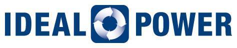IPWR logo.jpg