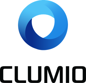 clumio_logo_stacked.png