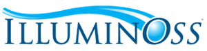 illuminoss-logo.png