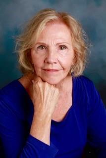 American Health Council Names Barbara Fedoroff to Industry Board