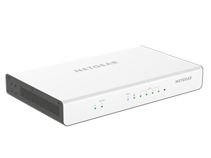 Insight Instant VPN Business Router (BR500)
