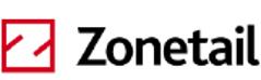 zonetail.logo.4.png