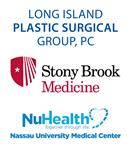 Long Island Plastic Surgical Group, PC Stony Brook Medicine NuHealth