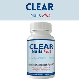 clear_nails_plus