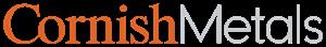 CM_Logo_RGB.png