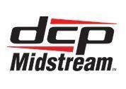 DCP Midstream LLC logo.jpg