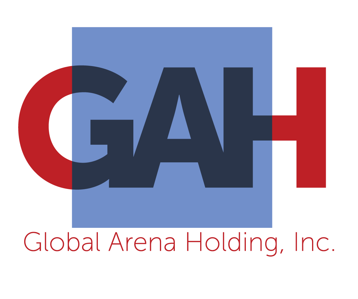 Global Arena Holding Inc..png