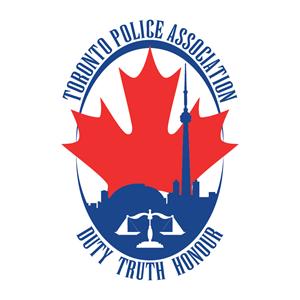 TPA_logo 3 x 3 (002).png