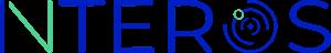 master-logo-website-1.png
