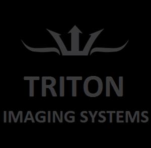 TritonImaging.png