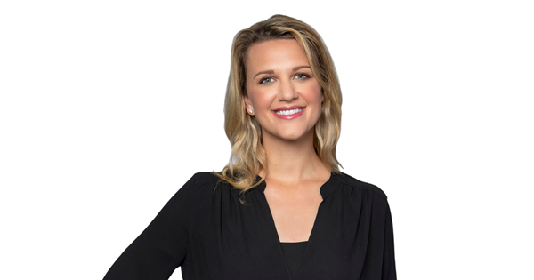 Megan Skaalen, SmithGroup