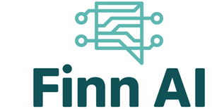 Auth0 Partners with Finn AI on Authentication for