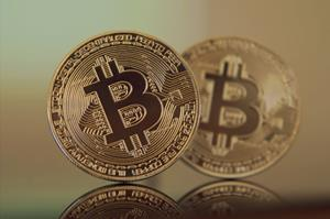 Bitcoin Up Review Most Updated Review 2021 By Ccp Marketing