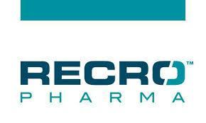Recro Pharma Reports Positive Top-Line Results from Pivotal