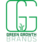 Green Growth Brands Announces Resignation of Interim CEO
