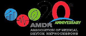 AMDR Logo 2.png