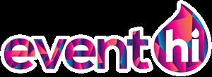 EventHi logo