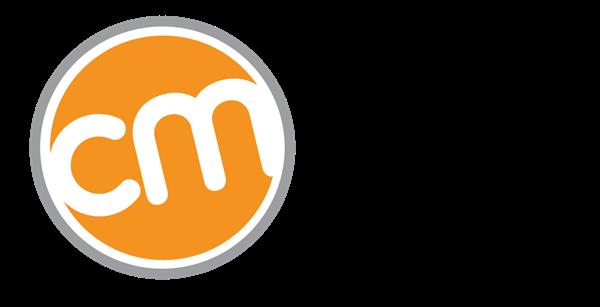 CMI_logo-01.png