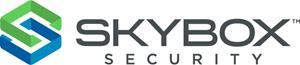 Skybox Logo RGB 72dpi.jpg