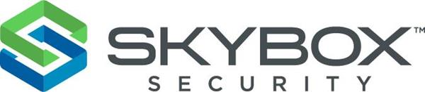 Skybox Security Raises $150 Million Led by CVC Capital Partners' Growth Fund With Participation from Pantheon