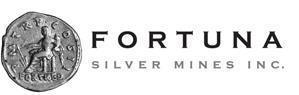 Fortuna logo.jpg