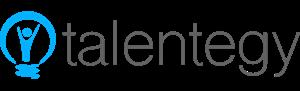 A_PRINT_Talentegy_logo_M1.png