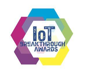 IoT Breakthrough Award logo.jpg