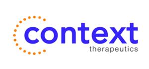 Context logo.png