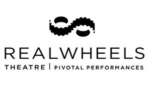 Realwheels-logo-322x186.jpg
