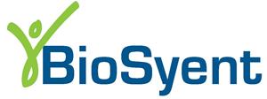 BioSyent logo.png