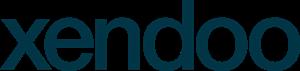 xendoo2020_logo_blue.png