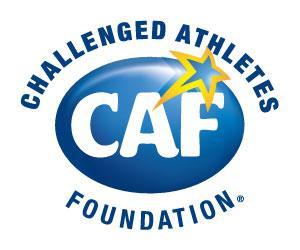 2_int_CAF-Logo-300x250.jpg