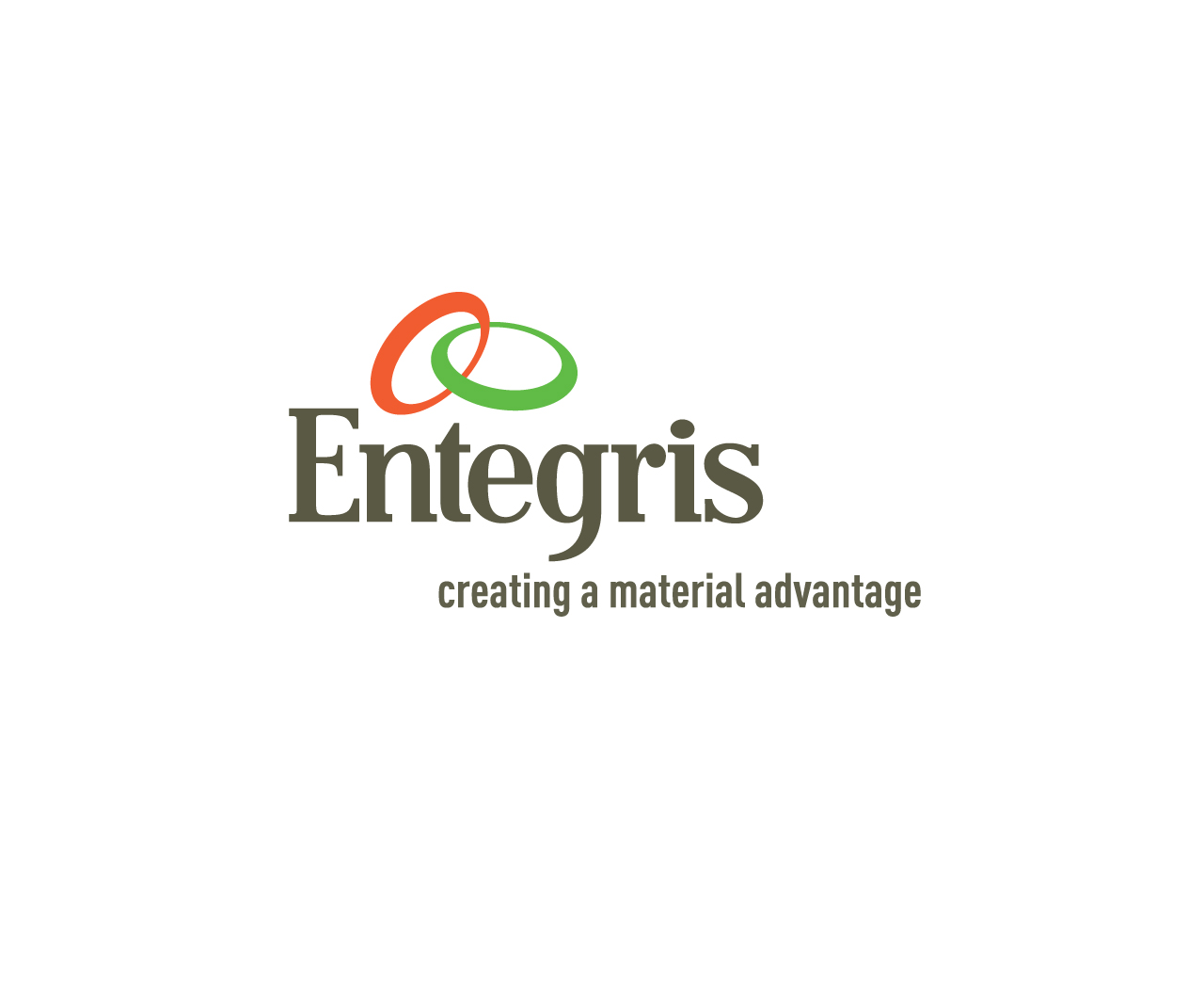 Entegris To Report Results For the Fourth Quarter of 2016 on February 2, 2017