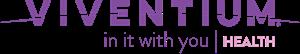 HEALTH-Viventium-Logo.png