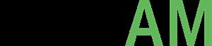 logo-iteram-black.png